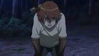 کلیپ از آکامه گا کیل - Akame ga Kill AMV