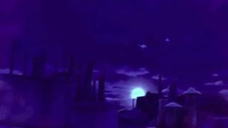 Monster in Paris Main Song, Franceour's Song English Version (Sean Lennon)