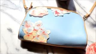کیف گلگلی