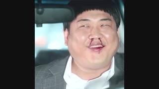 آپدیت اینستاگرام سونگ جونگ کی(پیشنهاد ویژه)