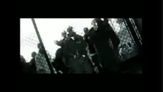 ویدئو موزیک Eminem ft 50cent- you dont know با زیرنویس فارسی