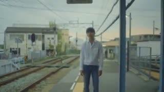 Write_woohyun_بقیش
