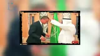 ایرانvs عربستان