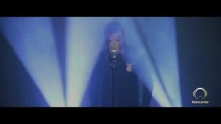 موزیک ویدیو طبق معمول از آرمین2afm
