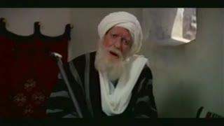 حمایت قاطع ابوطالب از پیامبر برگزیده