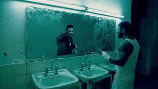 موزیک ویدیو صدامو داری از آرمین2afm