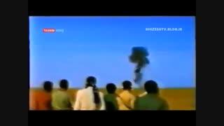 اولین تلاشهای کشور برای ساخت پهپاد مسلح
