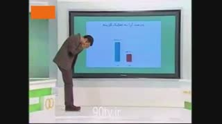 سوتی عادل فردوسی پور