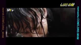 میکس غمناک و زیبا از فیلم سینمایی دزدان دریایی کره ای