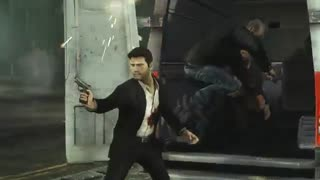 راهنمای بازی Uncharted 3 Drakes Deception پارت 3
