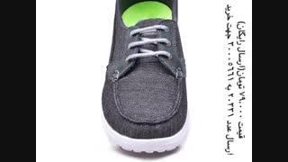 کفش مردانه Sketchers