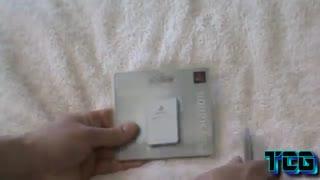 مموری کارت پلی استیشن 1، اصل: خرید مموری کارت PS1: سیو سونی PS 1