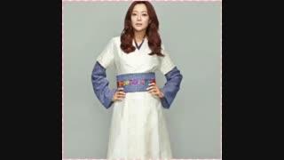 یه میکس عجقولانه از بازیگران مطرح کره جنوبی......
