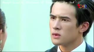 سریال تایلندی وقتی یک مرد عاشق میشود قسمت پنج پارت شش