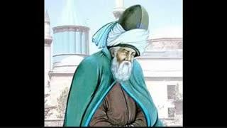 مست و دیوانه - علیرضا عصار