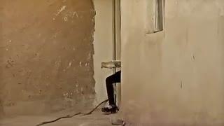 موزیک ویدئو «وارثین»