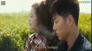 فیلم سینمایی انبردست پنی با بازی سونگ جونگ کی  ( درخواستی )