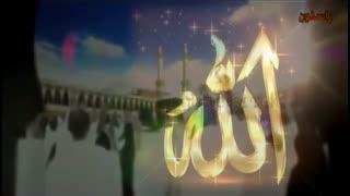 یکی از فرقهای مهم اعتقاد به منجی در شیعه با سایر مذاهب