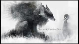 Nightcore - Running With the Wolves