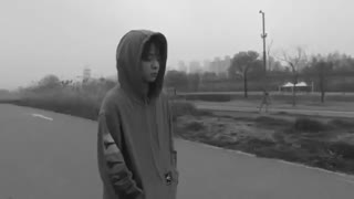 AMBER 엠버_On My Own (Feat.Gen Neo)_Music Video