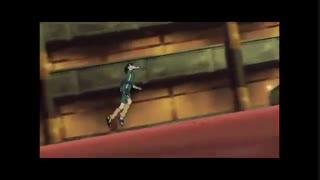 فیلم سینمایی ناروتو ( پادشاه هلال ماه ) پارت 3 با زیر نویس انگلیسی و فارسی