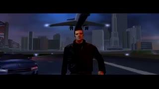 تریلر نسخه جشن 10 سالگی GTA 3