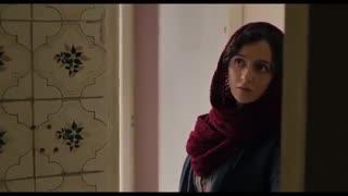 فیلم فروشنده به کارگردانی اصغر فرهادی