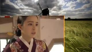 سریال تاریخی جاگ اوکی جونگ (زندگی برای عشق)قسمت19