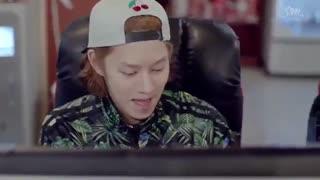 M&D_하고_싶어_(I_Wish)_Music_Video )