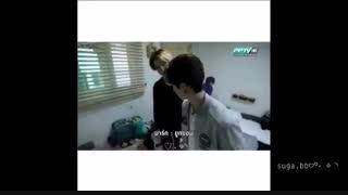 Funniest of GOT7 vines, GOT7 crack, GOT7 funny moments compilation