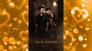 لینک دانلود فیلم سینمایی twilight-new moon با زیرنویس فارسی