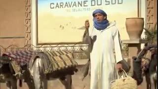 خر دزدگیر دار (راهی مناسب برای پیدا کردن وسیله نقلیه)