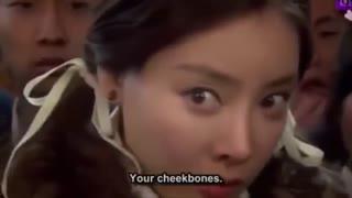 سریال پسران برتر از گل قسمت 5