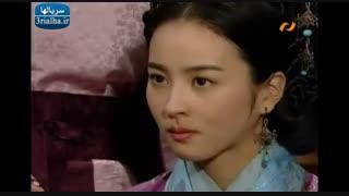 سریال افسانه جومونگ - 47