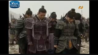 سریال افسانه جومونگ - 48