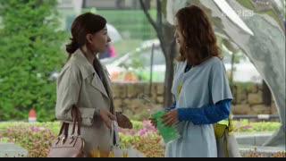 سریال باران عشق قسمت11 (زیرنویس فارسی)