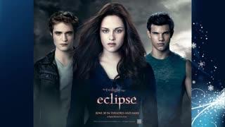 لینک دانلود فیلم سینمایی twilight-eclipse با زیرنویس فارسی