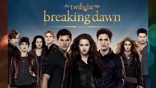 لینک دانلود فیلم سینمایی twilight-breaking down 2 با زیرنویس فارسی
