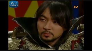 سریال افسانه جومونگ - 49