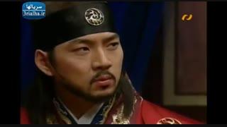 سریال افسانه جومونگ - 50