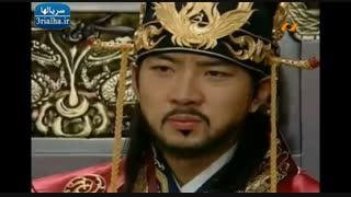 سریال افسانه جومونگ - 51
