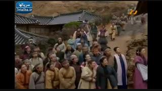سریال افسانه جومونگ - 52