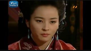 سریال افسانه جومونگ - 53