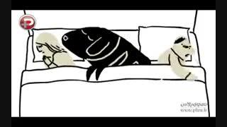 اگر میخواهید بدانید واقعا افسرده هستید یانه این ویدیو را ببینید!