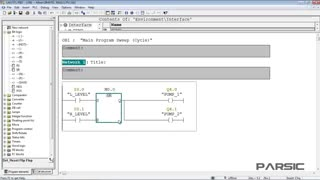 PLC Programming Tutorial for Beginners_ Part 2