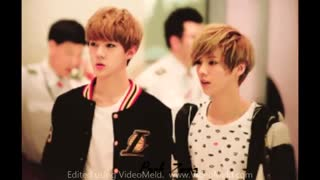 HUNHAN  IS  REAL...