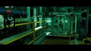 Deepwater Horizon Official Trailer