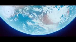 Overwatch Animated Short - Recall