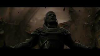 X-Men: Apocalypse 2016 Official Trailer