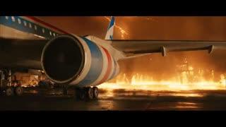 Flight Crew 2016 Official Trailer